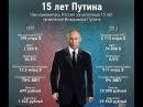 1 Россия 90 х Олигархи и Путин