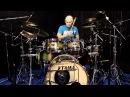 Tama Starclassic Performer BB Gordon Herold - Veracity