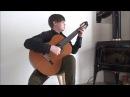 Заявка на конкурс для участия в мастер-классах солистов XII ММФ «Виртуозы гитары»