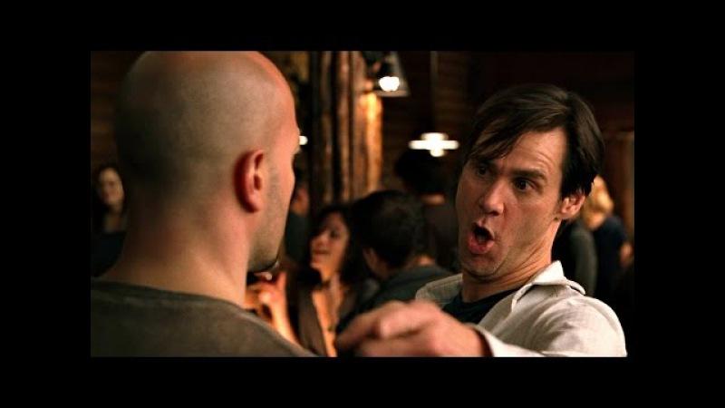 Но если я выиграю, то я поведу твою красивую девушку на бал. Всегда говори «ДА». 2008