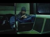 Утро в общественном транспорте