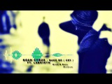 Noah Cyrus ft. Labrinth Make Me ( Cry ) dnb Dj Mikee