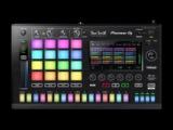 DJ Daks NN - Electronic Space`80-90-2000's (DJ Aleksandr NG Disco MMX Vol.45) 2017