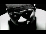 LL Cool J ft. Prodigy, Keith Murray, Fat Joe, Foxy Brown - I Shot Ya (Remix) Explicit
