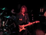 Dave Meniketti-Until the next time