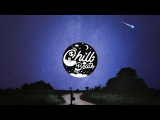 Madeon - Pay No Mind (ft. Passion Pit) (SODIAC Remix)