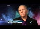 Alienígenas - Episódio 09 Implantes Alienígenas Discovery Channel