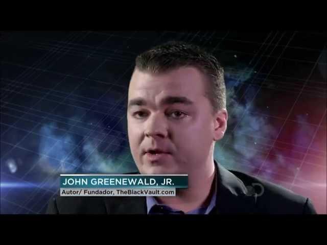 Implantes Alienígenas Full HD Provas Científicas Incontestáveis Ufo Óvnis Mistérios