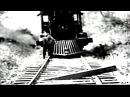 Illiam - Ocha (Official Video)