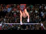 Gymnastics World Championships 2013 Men's HB EF