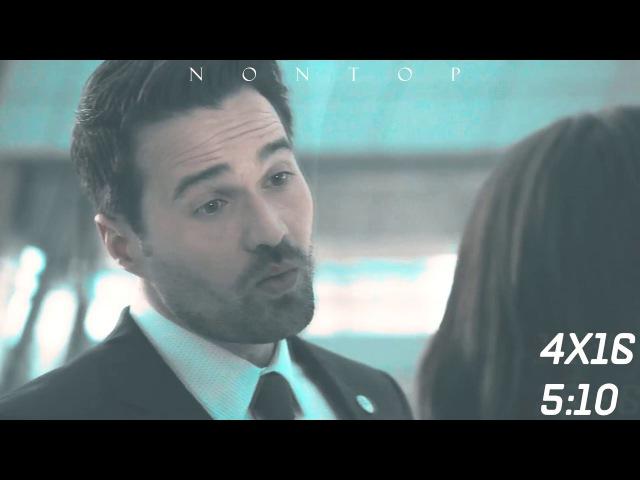 Scene finder | Agents of SHIELD | SkyeWard