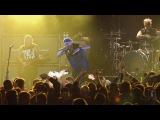 Stuck Mojo Pigwalk Rising era Reunion Show Atlanta Ga - 122614