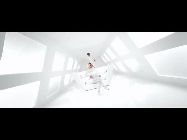 Ciara ft. Nicki Minaj