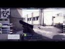 CS:GO - EPIC PRO VAC SHOT ~ AWP