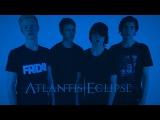 Atlantis Eclipse - 6161