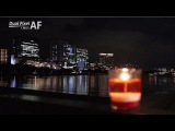 Canon Dual Pixel CMOS AF Technical Movie featuring EOS M6