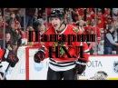 Панарин феерит в НХЛ/Panarin fuerit in the NHL