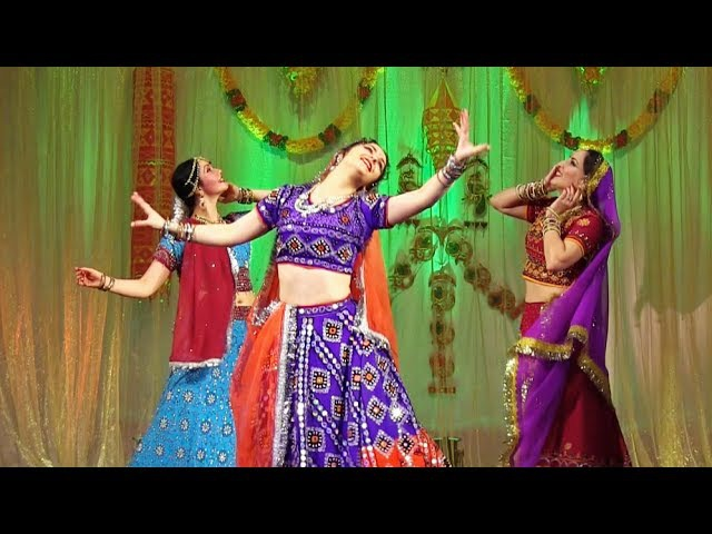 Sridevi сool dance Indian Dance Group Mayuri Russia Petrozavodsk