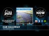 Cab Calloway - The Mermaid Song (1941)