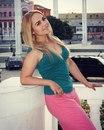 Ольга Бутко фото #34