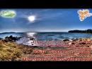 Вода - основа жизни, здоровья и свободной энергии Земли 1