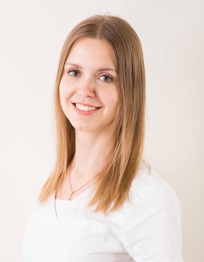 Аничка Ульяницкая