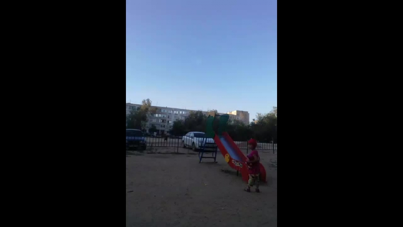 Болат Уразгалиев - Live