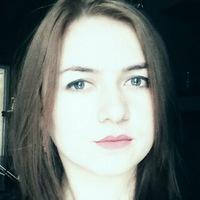 Мадина Кандохова