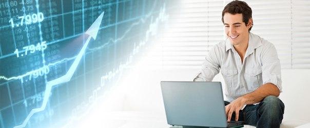 Эффективные торговые стратегии для бинарных опционов