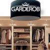 GARDEROB SHOP | ИНТЕРНЕТ МАГАЗИН