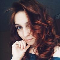 Катерина Брагина