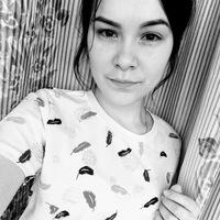 Даша Маленкова