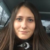 Юлечка Соловьёва