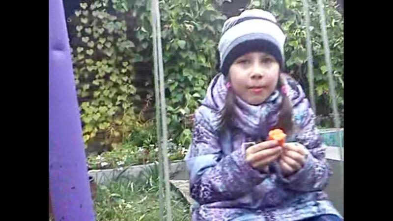 КИШЕР КИМЕРЭБЕЗ АРТИЛ БЕЛЭН