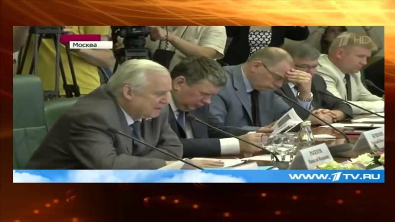ЖЕСТЬ... Доказательства преступлений Киевской хунты