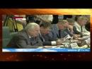 ЖЕСТЬ Доказательства преступлений Киевской хунты