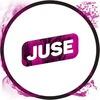 JUSE | TSgroup | Тарко-Сале