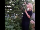 ой, цветёт калина )))