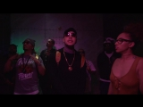 Baby Bash, Baeza, Lucky Luciano - 2 Ps Inna Backpack