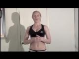 Упражнения для проблемной спины