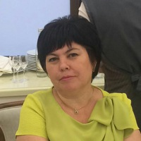 Диана Андрюкова