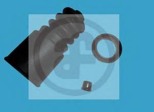 Ремкомплект, рабочий цилиндр для AUDI ALLROAD (4BH, C5)