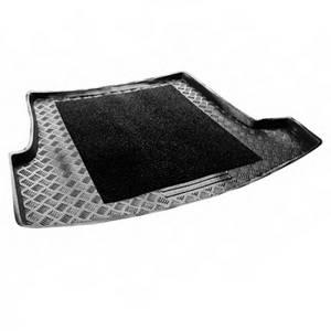 Ванночка для багажника для AUDI Q7 (4L)
