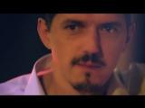 ♫ Аркадий КОБЯКОВ ♫  — Всё позади  / 1080p // ᴴᴰ • 2014