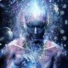 Астрология Философия Эзотерика