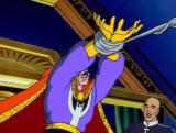 Человек-паук 3 сезон 1 серия (1994 – 1998) 1080p
