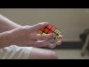 Как подросток собрал кубик Рубика за 5,25 секунды [Vox]