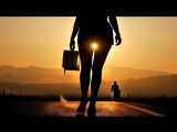 Tafubar Eskadet - Youre A Paradox For Me (Original Mix)