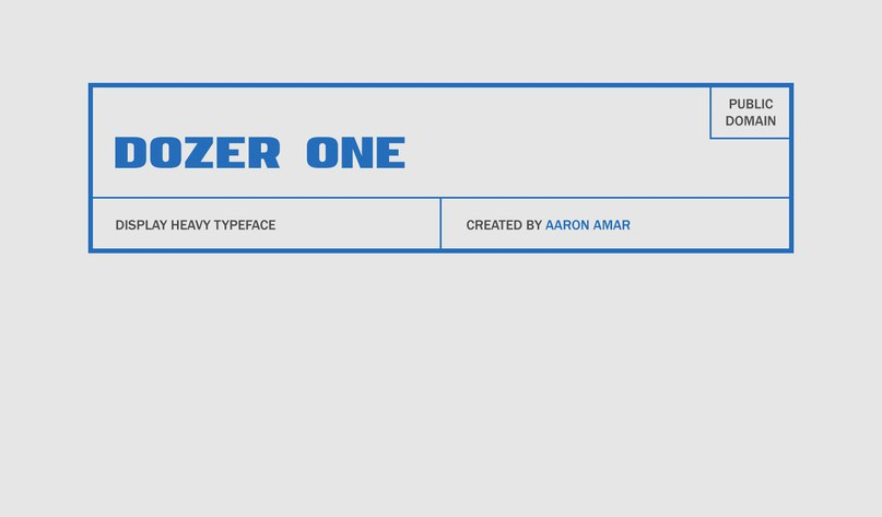 fuente Dozer