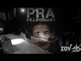 Ждём видео с концерта Pra(Killa'Gramm)